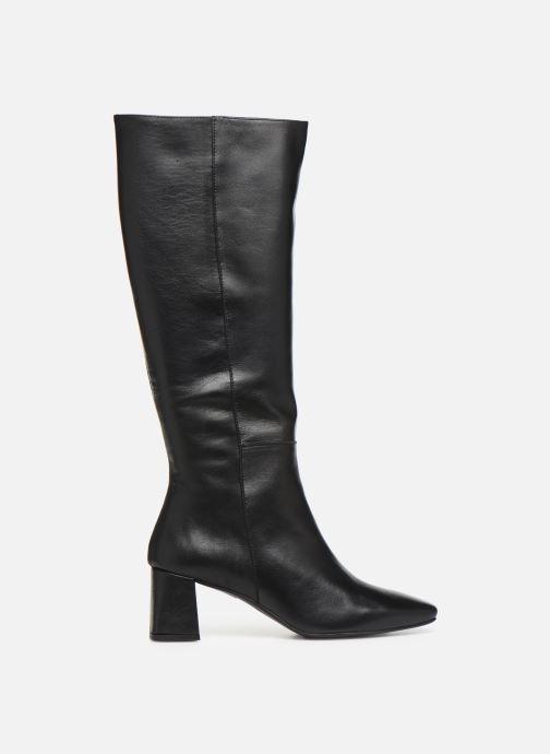 Stivali Made by SARENZA Retro Dandy Bottes #1 Nero vedi dettaglio/paio