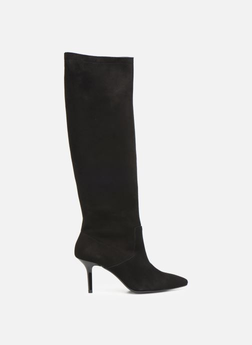 Stivali Made by SARENZA retro dandy botte #3 Nero vedi dettaglio/paio