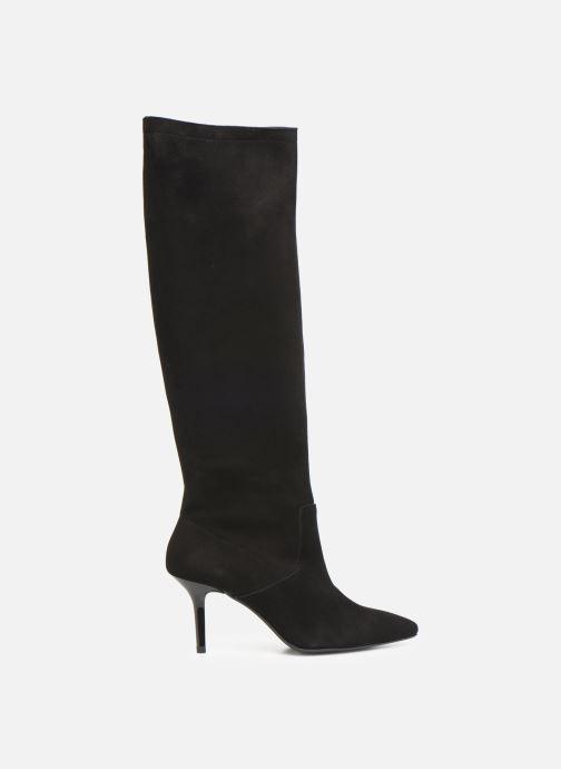 Stiefel Made by SARENZA retro dandy botte #3 schwarz detaillierte ansicht/modell