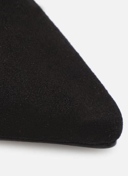 Zapatos de tacón Made by SARENZA Night Rock Escarpins #3 Multicolor vista lateral izquierda