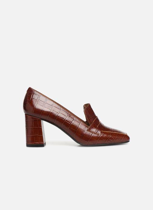Loafers Kvinder Retro Dandy Mocassin #2