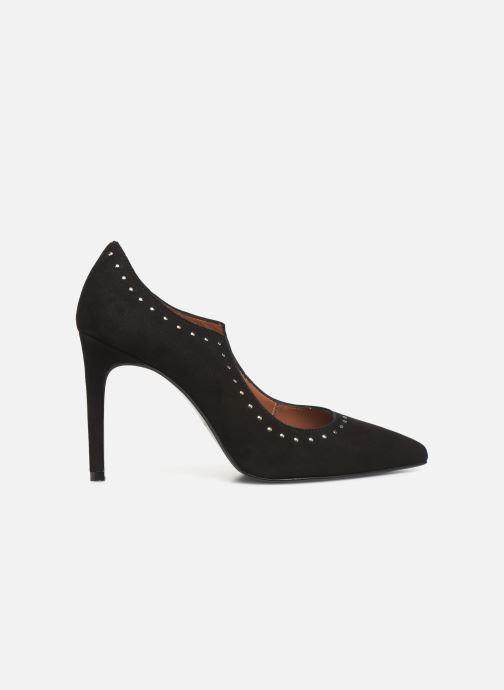 Zapatos de tacón Made by SARENZA Night Rock Escarpin #1 Negro vista de detalle / par