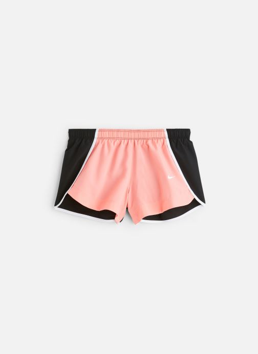 Nike Dry Sprinter Short