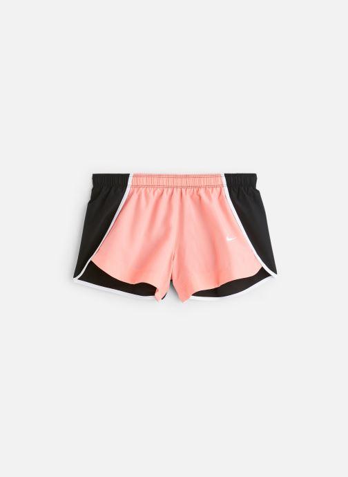 Vêtements Nike Nike Dry Sprinter Short Rose vue détail/paire