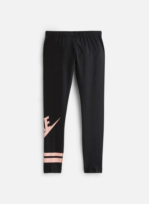 Kleding Nike Nike Sportswear Legging Favorite Gx3 Zwart onder