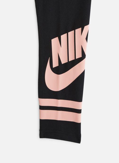 Kleding Nike Nike Sportswear Legging Favorite Gx3 Zwart model