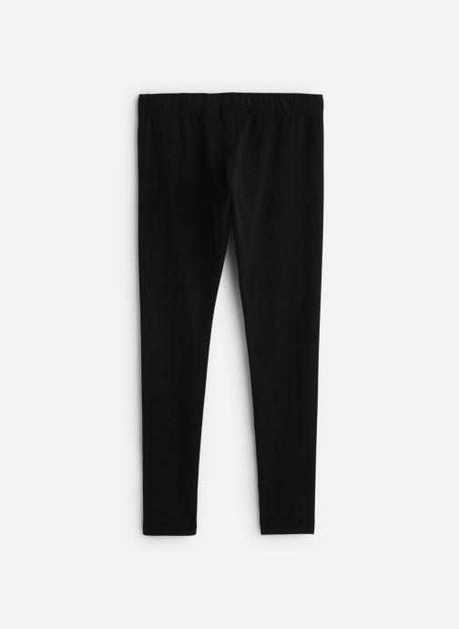 Vêtements Nike Nike Sportswear Tight Favorites Air1 Noir vue bas / vue portée sac