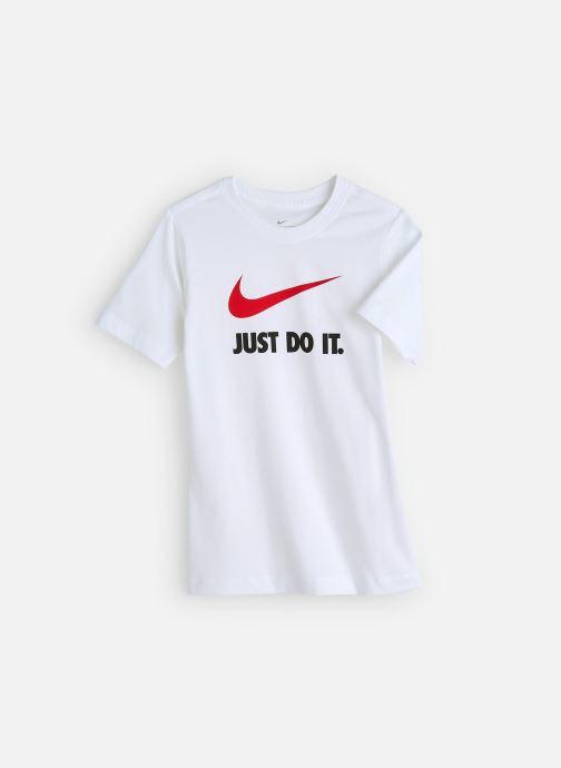 T-shirt - Nike Sportswear Tee Jdi Swoosh