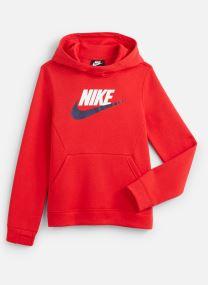 Nike Sportswear Po Hoodie Club Fleece