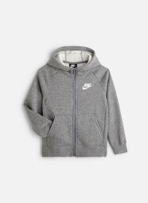 Nike Sportswear Pe Full Zip