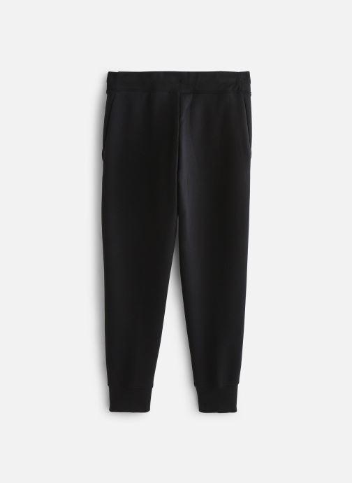 Vêtements Nike Nike Sportswear Pe Pant Noir vue bas / vue portée sac