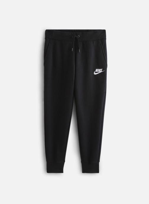 Vêtements Nike Nike Sportswear Pe Pant Noir vue détail/paire