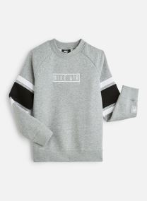 T-shirt - Nike Air Ls Crew