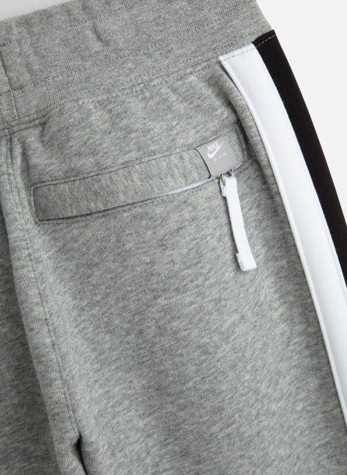 Vêtements Nike Nike Air Pant Gris vue portées chaussures