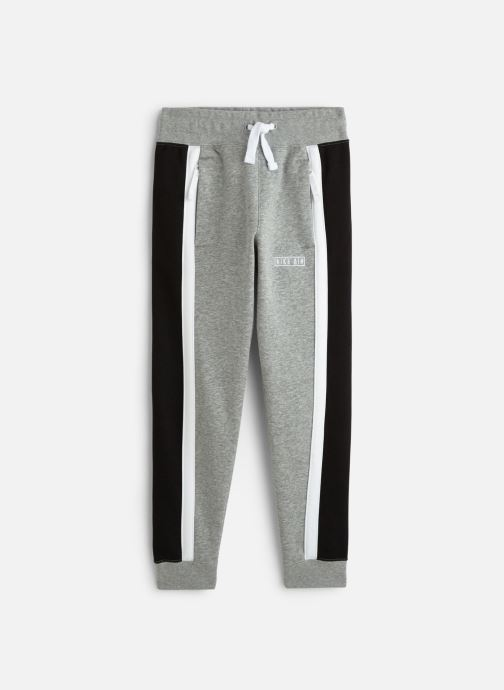 Pantalon de survêtement - Nike Air Pant