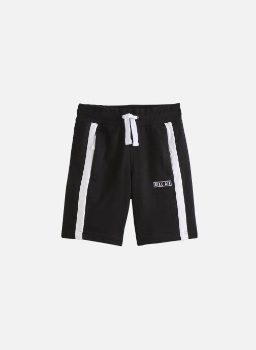 Short & bermuda - Nike Air Short