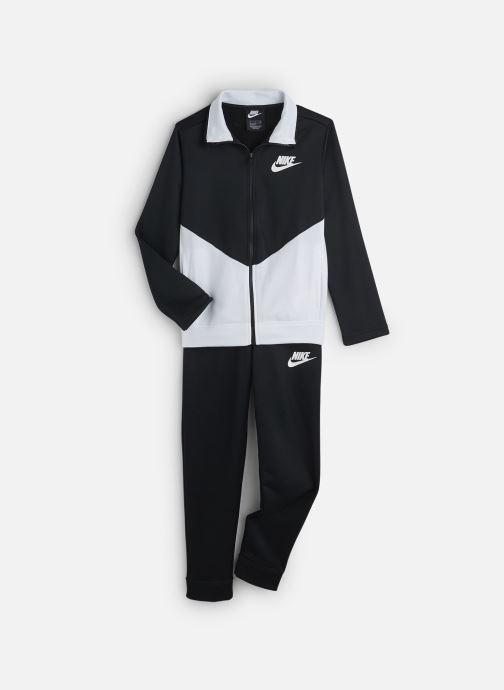 Vêtements Nike Nike Sportswear Core Track Ste Ply Futura Noir vue détail/paire
