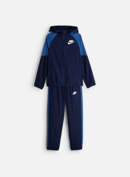 Ensemble de survêtement - Nike Sportswear Woven Tr