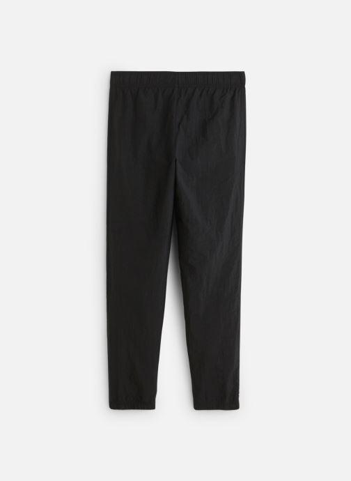 Vêtements Nike Nike Sportswear Woven Pant Noir vue bas / vue portée sac