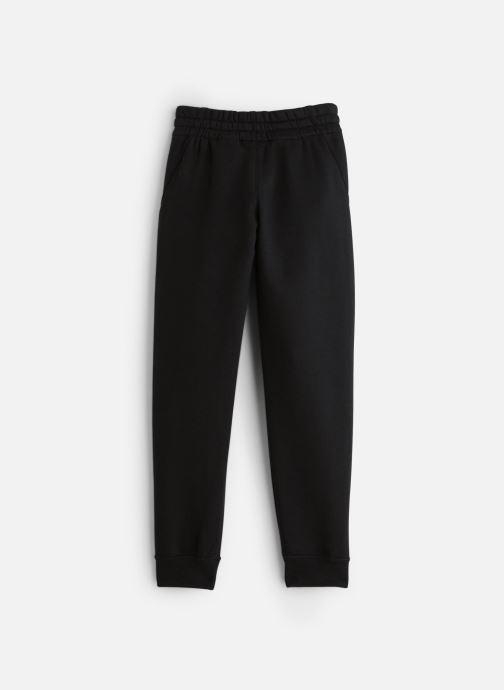 Vêtements Nike Nike Sportswear Club Fleece Jogger Pant Noir vue bas / vue portée sac