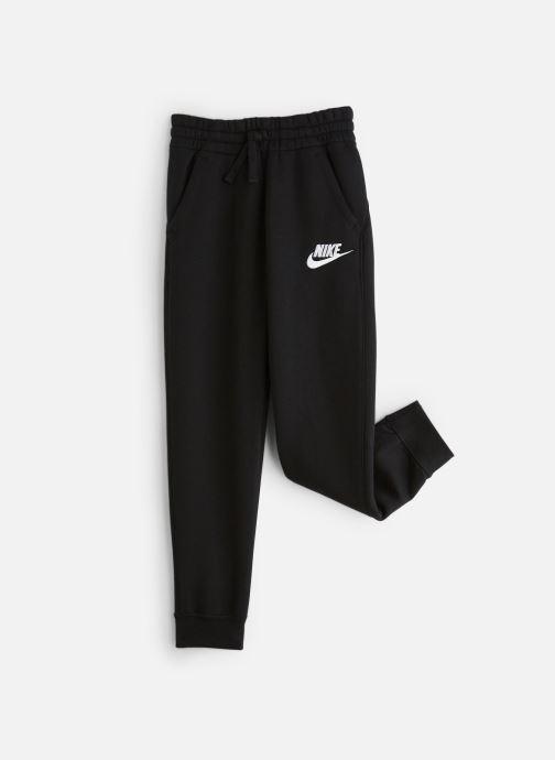 Vêtements Nike Nike Sportswear Club Fleece Jogger Pant Noir vue détail/paire