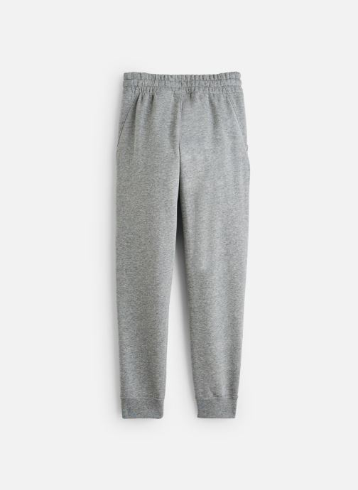 Vêtements Nike Nike Sportswear Club Fleece Jogger Pant Gris vue bas / vue portée sac