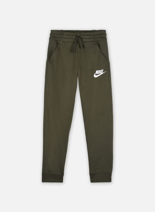 Nike Sportswear Club Fleece Jogger Pant