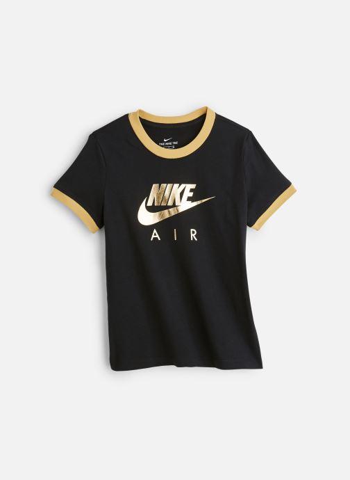 Nike T shirt Nike Sportswear Tee Nike Air Logo Ringer
