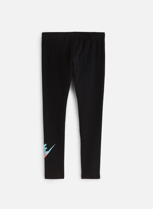 Vêtements Nike Nike Sportswear Favorites Ff Legging Noir vue bas / vue portée sac