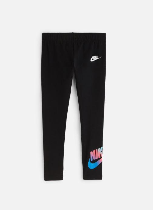 Vêtements Nike Nike Sportswear Favorites Ff Legging Noir vue détail/paire