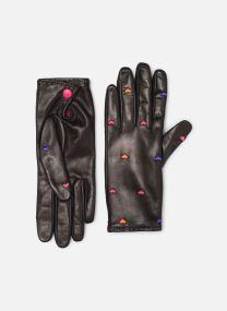 Handschoenen Accessoires WOMEN GLOVE EMB HEART