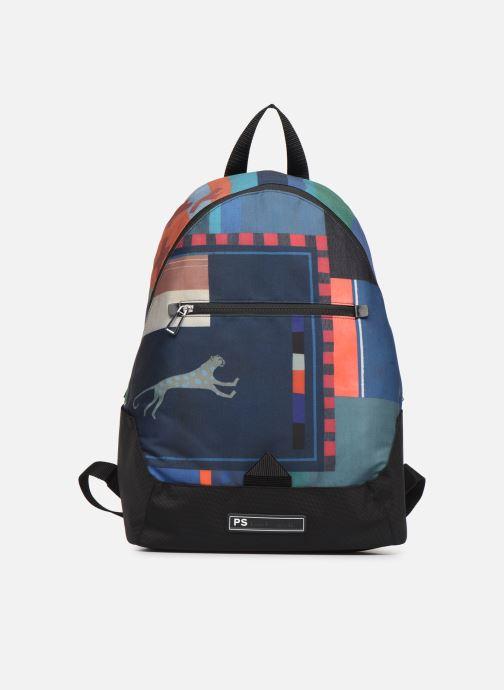 Rucksäcke PS Paul Smith MENS BAG BKPACK FLAG mehrfarbig detaillierte ansicht/modell