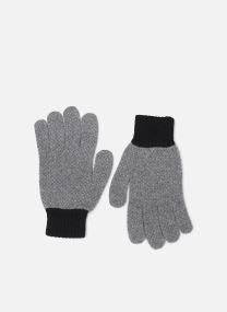 Handschoenen Accessoires MEN GLOVE TEXTURED BLOCK