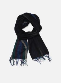 MEN SCARF PS COLLEGE