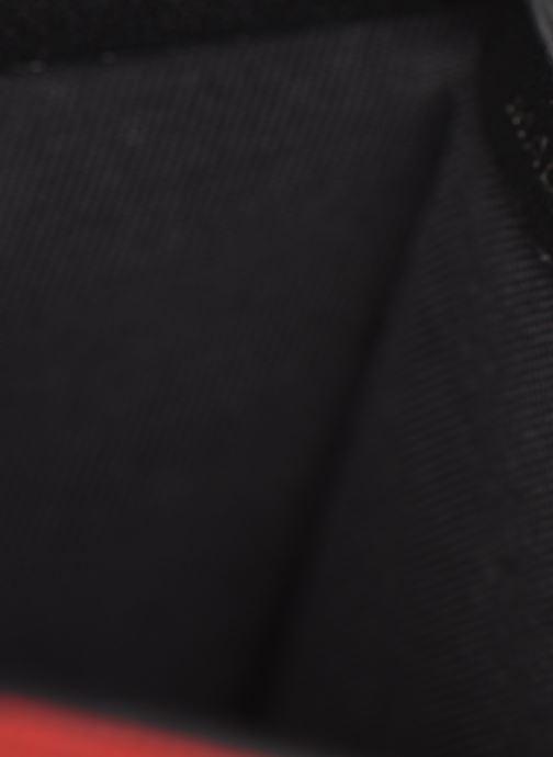 Petite Maroquinerie PS Paul Smith MENS SLG CC HOLD DINO Multicolore vue derrière