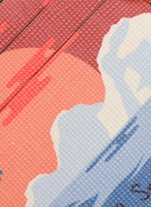Petite Maroquinerie PS Paul Smith MENS SLG CC HOLD DINO Multicolore vue gauche