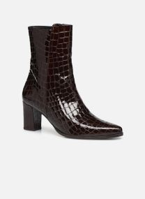Ankle boots Women Teddy C