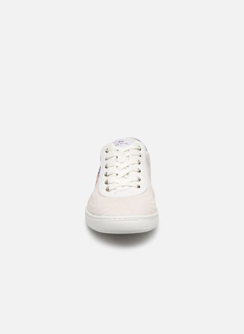 Sneakers PS Paul Smith Lockie Wit model