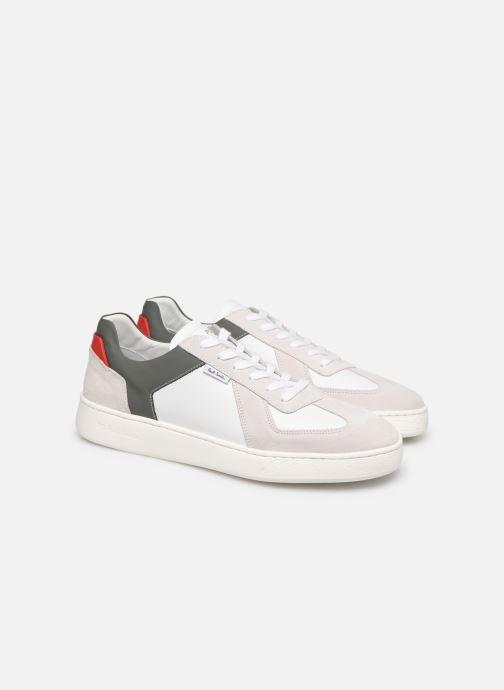 Sneakers PS Paul Smith Cross Wit 3/4'