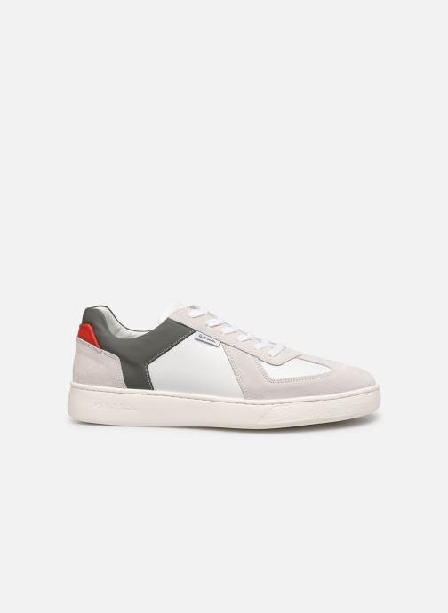 Sneakers PS Paul Smith Cross Wit achterkant
