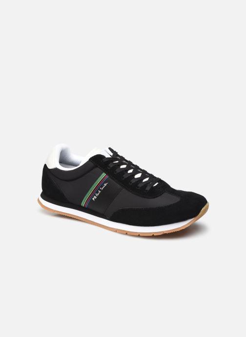 Sneakers Heren Prince