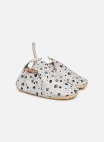 Slippers Children Blublu Eclipse