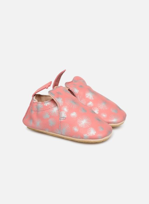 Pantoffels Kinderen Blublu Panpan