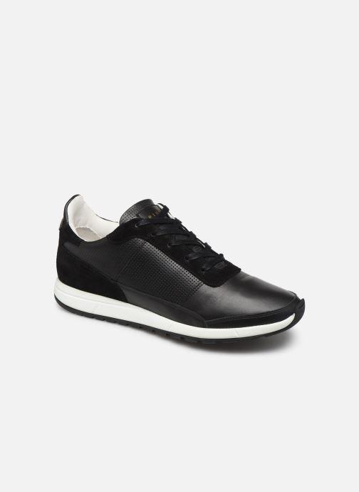 Sneaker Herren CALLAO