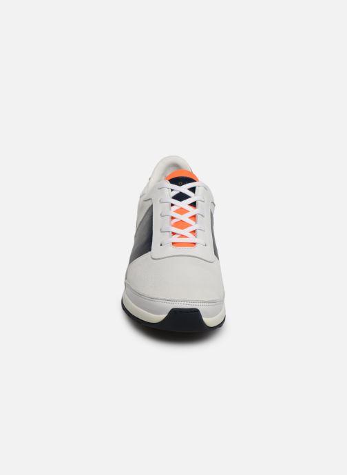 Sneaker Piola CALLAO mehrfarbig schuhe getragen