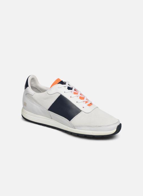 Sneaker Piola CALLAO mehrfarbig detaillierte ansicht/modell