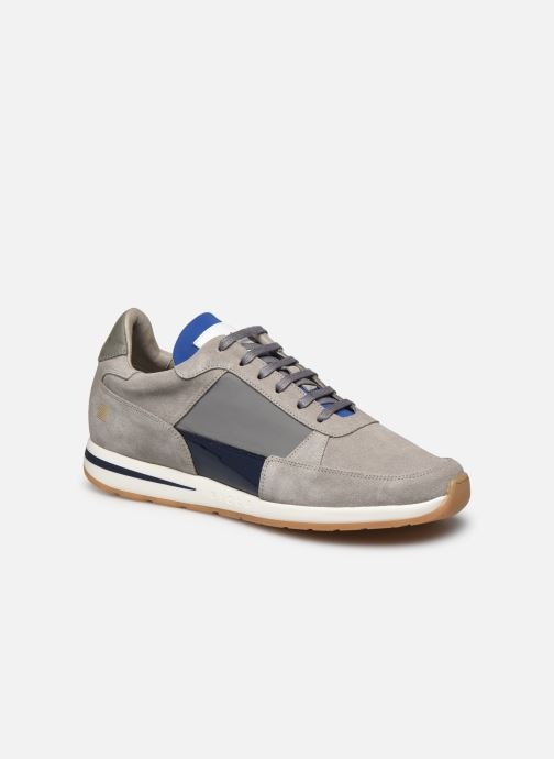 Sneakers Heren CALLAO
