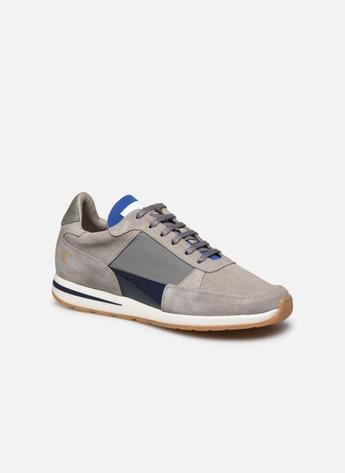 Sneakers Piola CALLAO Grigio vedi dettaglio/paio