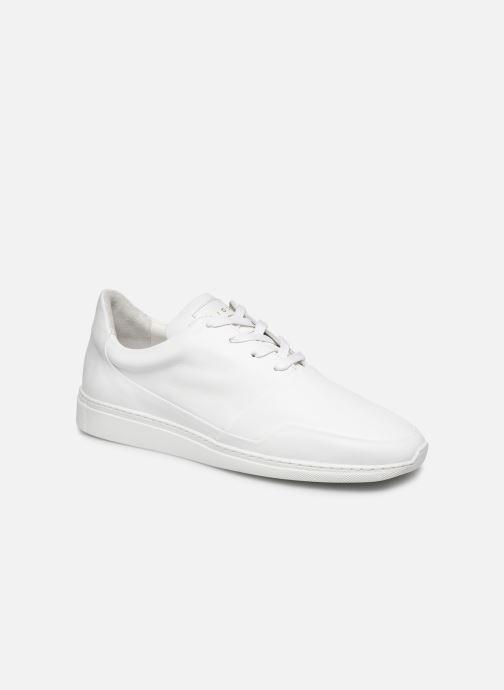 Sneakers Mænd PUNTA HERMOSA