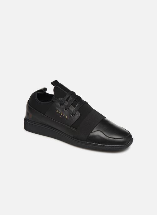 Sneakers Mænd RIMAC